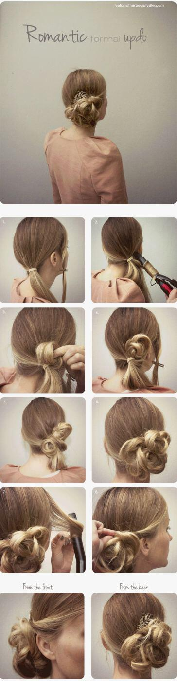 9-wedding-hairstyles-you-can-do-yourself_1