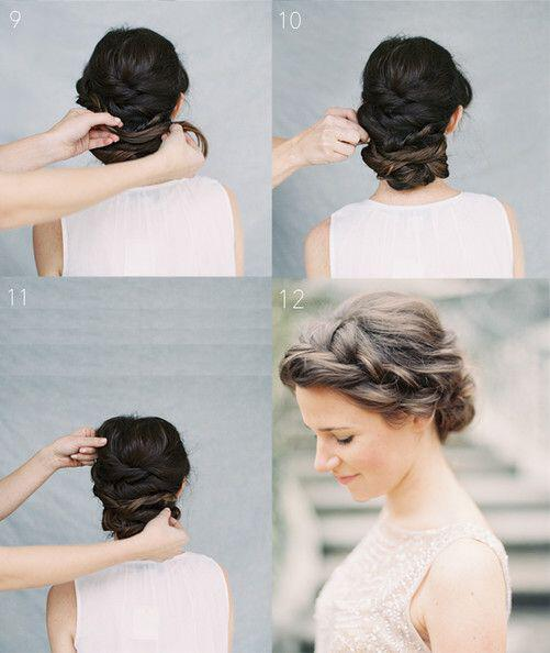 9-wedding-hairstyles-you-can-do-yourself_2