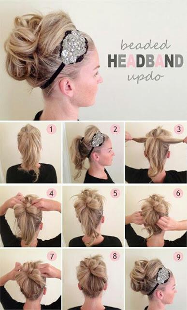 9-wedding-hairstyles-you-can-do-yourself_3