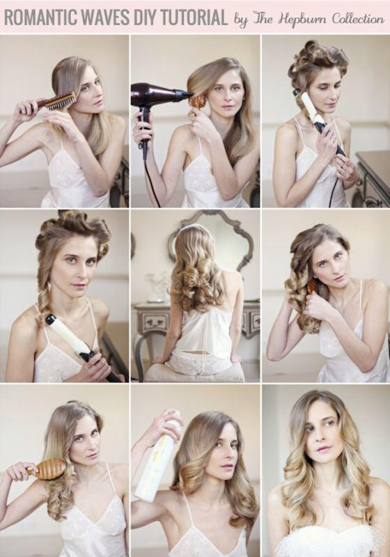 9-wedding-hairstyles-you-can-do-yourself_6