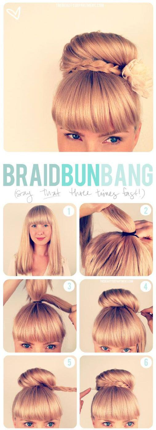 9-wedding-hairstyles-you-can-do-yourself_7