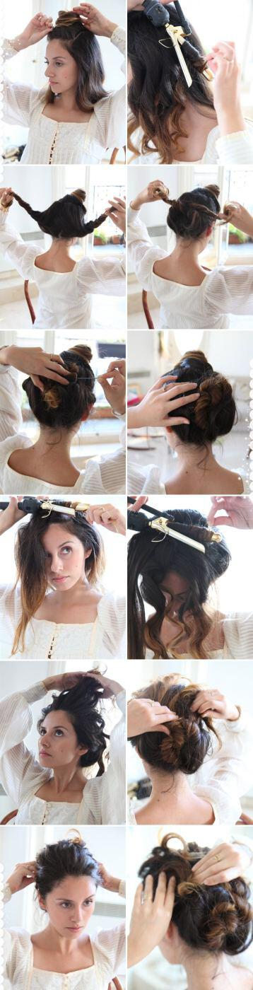 9-wedding-hairstyles-you-can-do-yourself_8