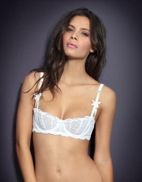 nifika-esorouxa-agent-provocateur-collection-2013_5