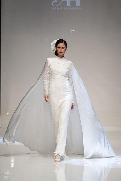 alan-hannah-bridal-spring-2014-collection_1