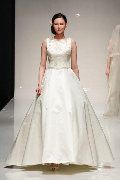 alan-hannah-bridal-spring-2014-collection_11