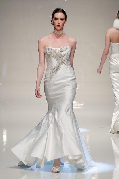 alan-hannah-bridal-spring-2014-collection_14