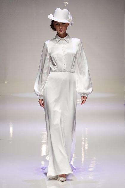alan-hannah-bridal-spring-2014-collection_15