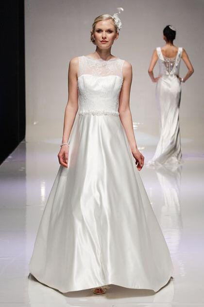 alan-hannah-bridal-spring-2014-collection_17
