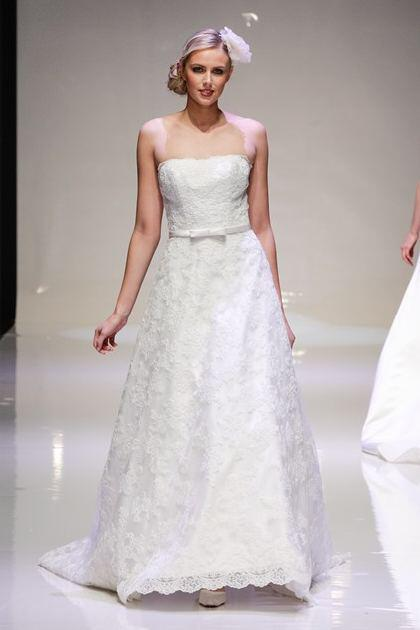 alan-hannah-bridal-spring-2014-collection_18