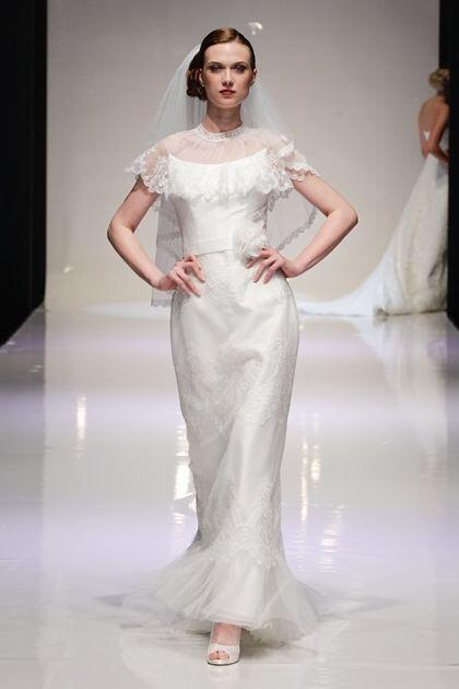 alan-hannah-bridal-spring-2014-collection_19