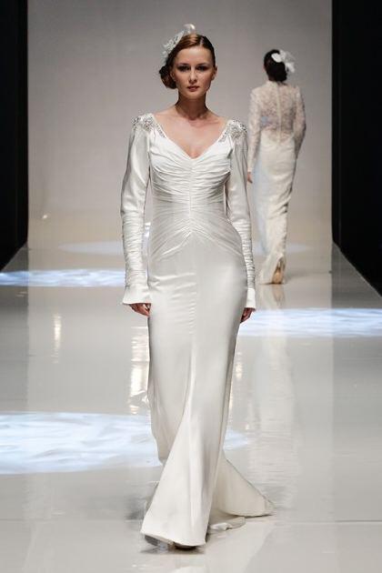 alan-hannah-bridal-spring-2014-collection_2
