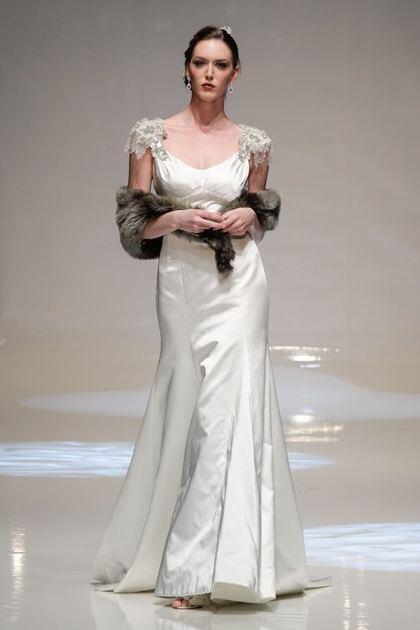 alan-hannah-bridal-spring-2014-collection_3