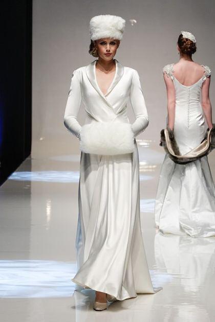 alan-hannah-bridal-spring-2014-collection_4