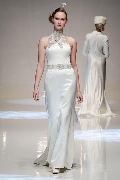 alan-hannah-bridal-spring-2014-collection_5