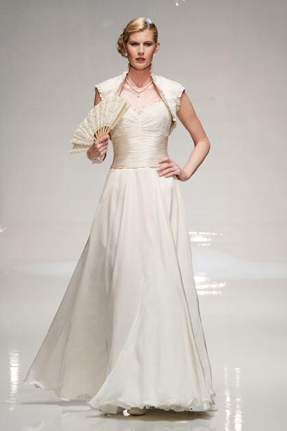 alan-hannah-bridal-spring-2014-collection_6