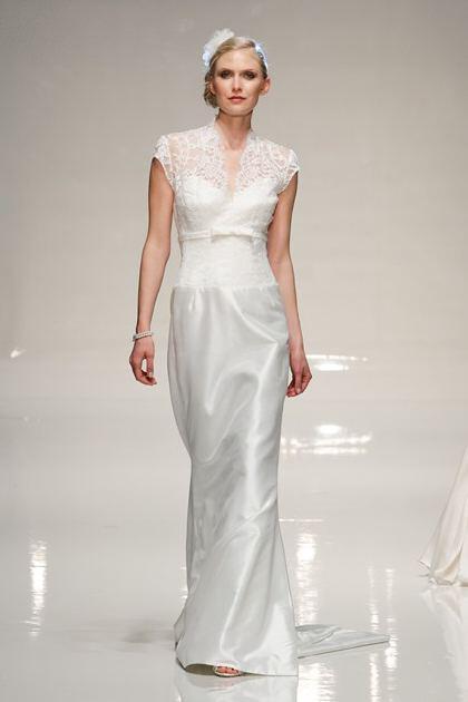 alan-hannah-bridal-spring-2014-collection_7