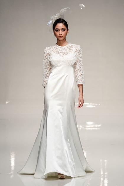 alan-hannah-bridal-spring-2014-collection_8