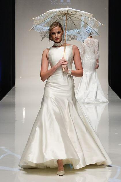 alan-hannah-bridal-spring-2014-collection_9