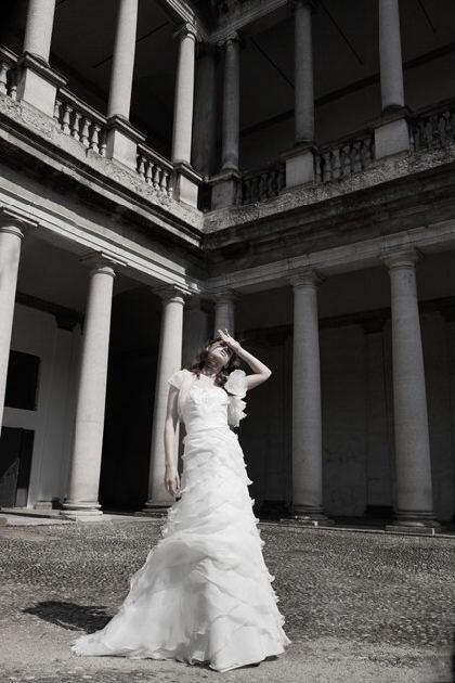 alberta-ferretti-bridal-spring-2014-collection_10