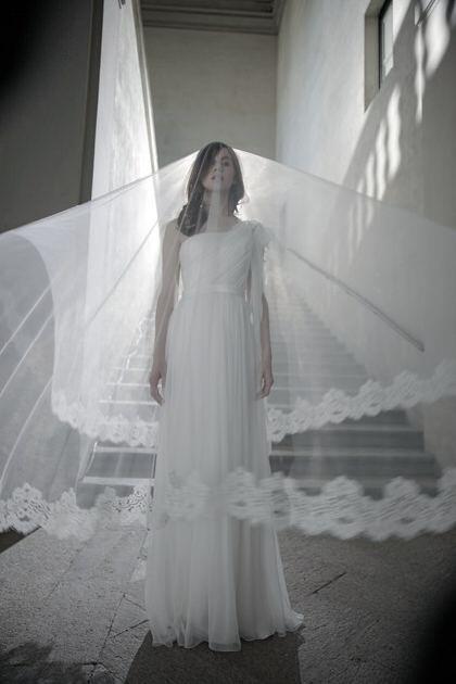alberta-ferretti-bridal-spring-2014-collection_2