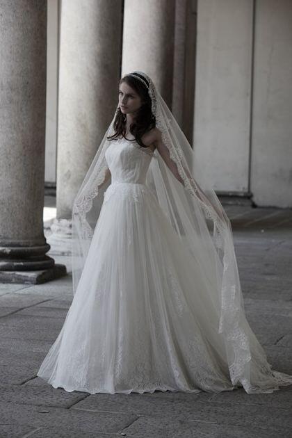 alberta-ferretti-bridal-spring-2014-collection_4