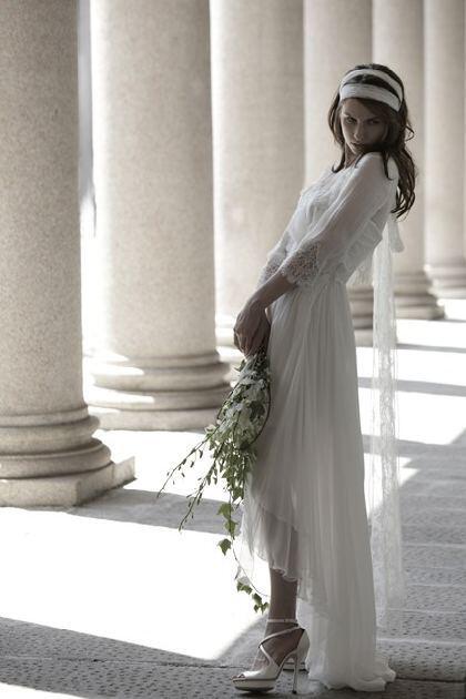 alberta-ferretti-bridal-spring-2014-collection_5