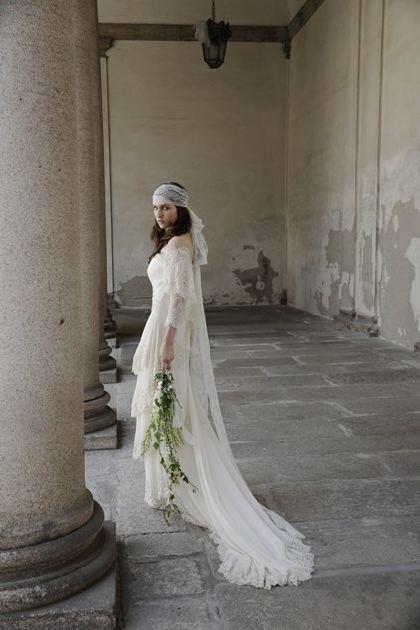 alberta-ferretti-bridal-spring-2014-collection_6