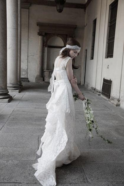 alberta-ferretti-bridal-spring-2014-collection_7
