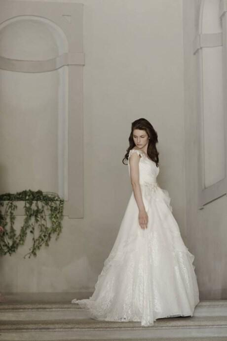 alberta-ferretti-wedding-dresses-2014_11