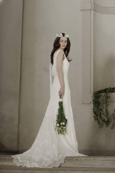 alberta-ferretti-wedding-dresses-2014_2