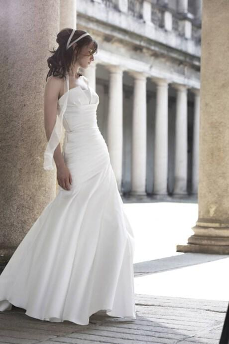 alberta-ferretti-wedding-dresses-2014_3