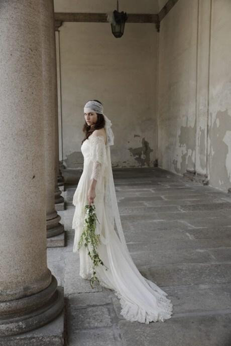 alberta-ferretti-wedding-dresses-2014_7