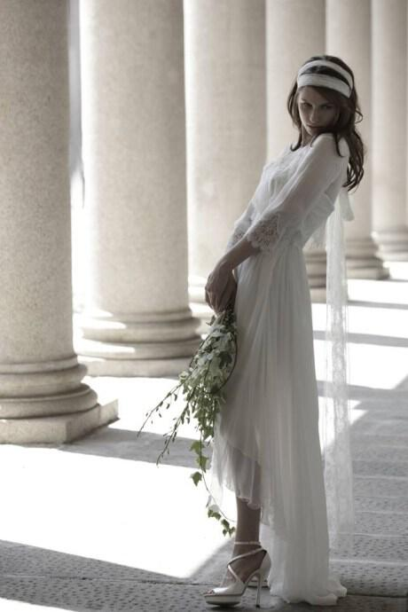 alberta-ferretti-wedding-dresses-2014_8