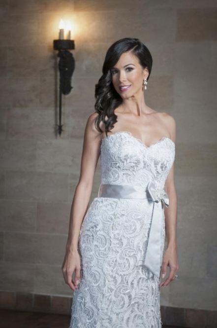 anjolique-wedding-dresses-spring-2014_10
