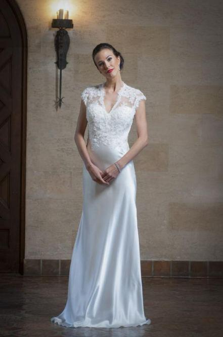 anjolique-wedding-dresses-spring-2014_16