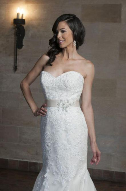 anjolique-wedding-dresses-spring-2014_17