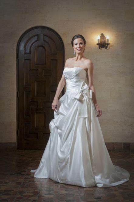 anjolique-wedding-dresses-spring-2014_18