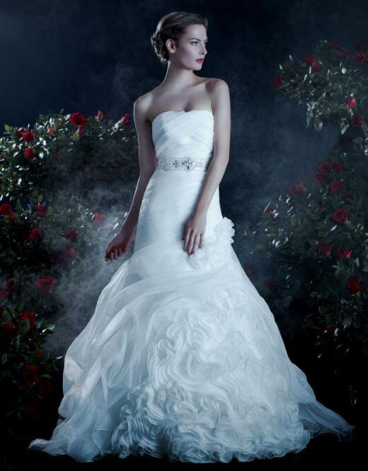 anjolique-wedding-dresses-spring-2014_2