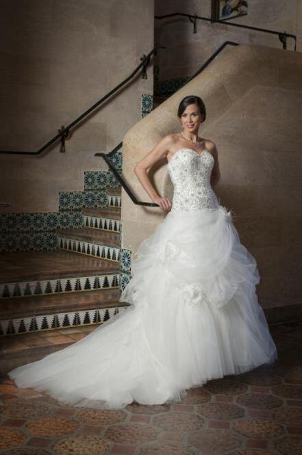 anjolique-wedding-dresses-spring-2014_21