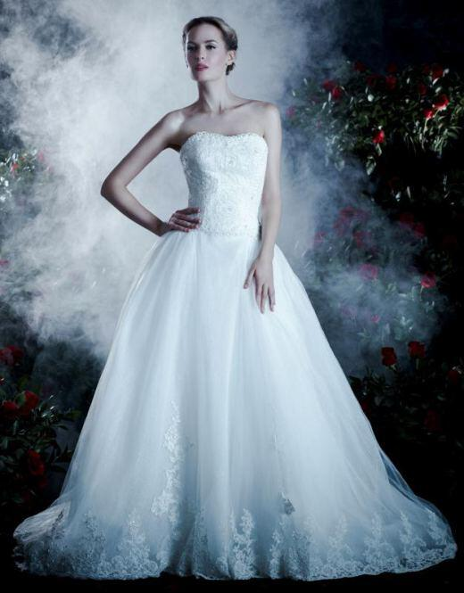 anjolique-wedding-dresses-spring-2014_3