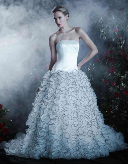 anjolique-wedding-dresses-spring-2014_4