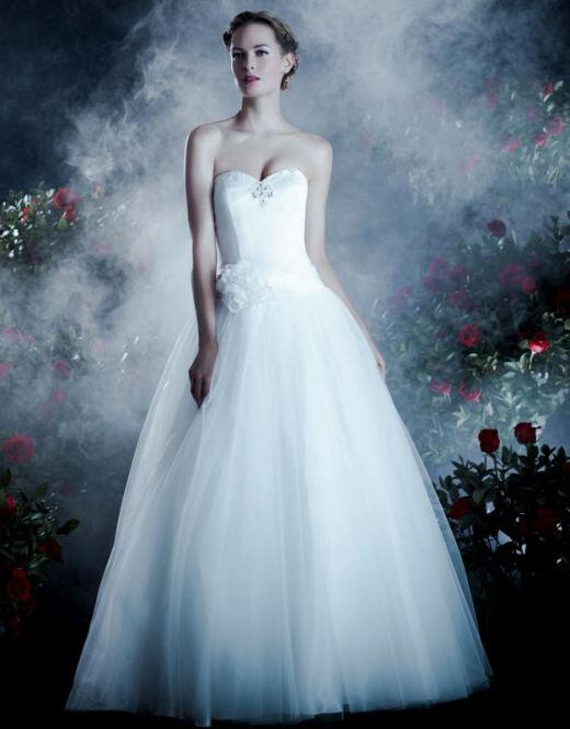 anjolique-wedding-dresses-spring-2014_5