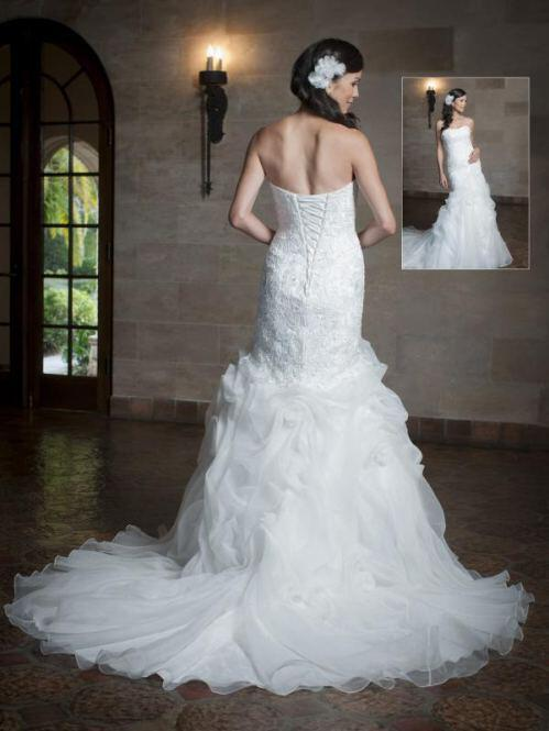 anjolique-wedding-dresses-spring-2014_6