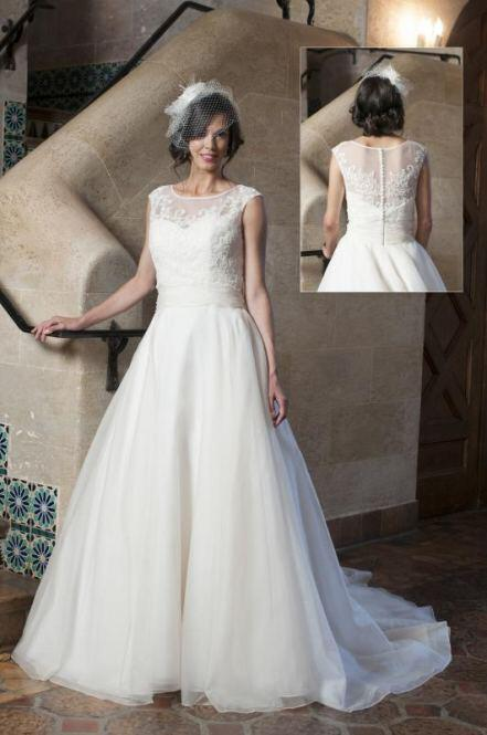 anjolique-wedding-dresses-spring-2014_7