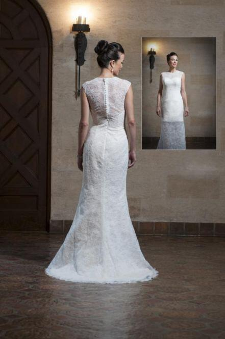 anjolique-wedding-dresses-spring-2014_8