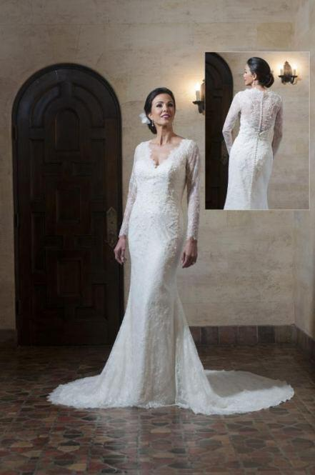 anjolique-wedding-dresses-spring-2014_9