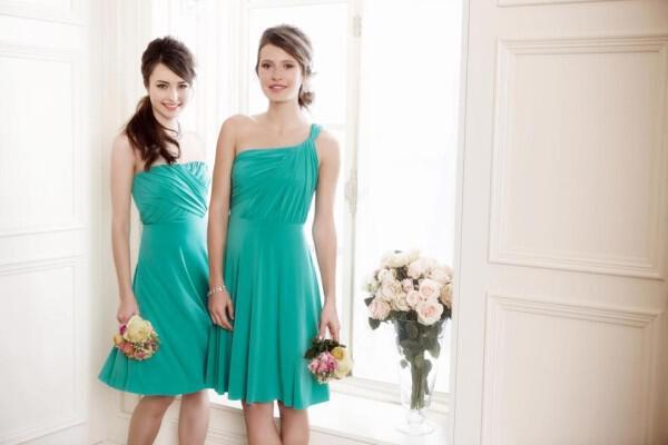 foremata-gia-gamo-ann-taylor-weddings-events-2013_2