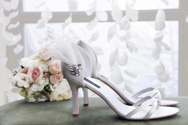 foremata-gia-gamo-ann-taylor-weddings-events-2013_6