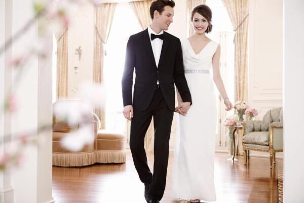 foremata-gia-gamo-ann-taylor-weddings-events-2013_7