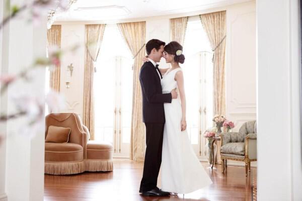 foremata-gia-gamo-ann-taylor-weddings-events-2013_8